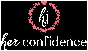 her-confidence-logo